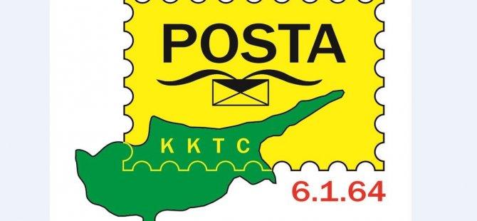 Şehitler Haftası dolayısıyla posta gönderilerine özel tarih damgası tatbik edilecek