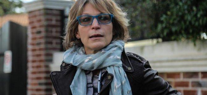 BM Özel Raportörü, Suudi Konsolosluğu'nda incelemelerde bulunamadı