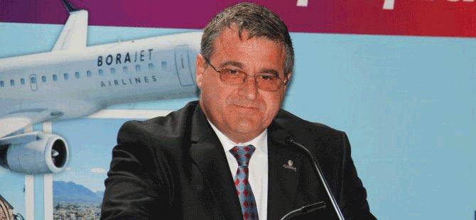"""YDP: """"Türkiye'ye ihanet yarışında peşrev çekiliyor"""""""