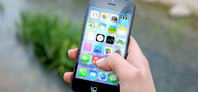 Telefonunuzda bu uygulama varsa hemen kaldırın!