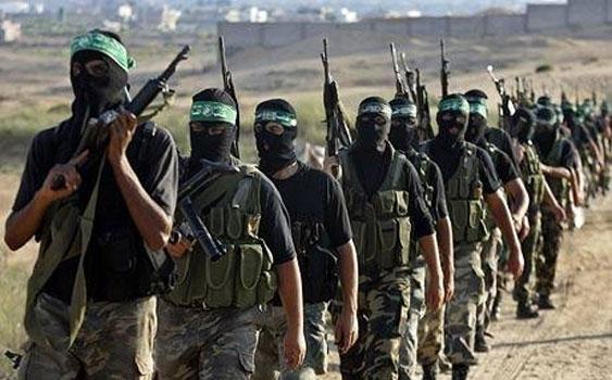 """AB Hizbullah'ı """"terör listesi""""ne aldı"""