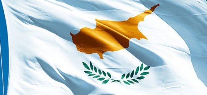 """Rum Tarım Bakanlığı """"Kıbrıs ürünlerine"""" isim işareti konması için yasa tasarısı hazırlıyor"""