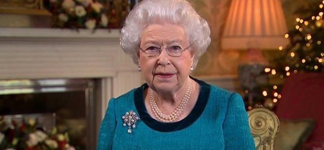 İngilizlerin Brexit planı: Kraliçe'yi kaçırmak