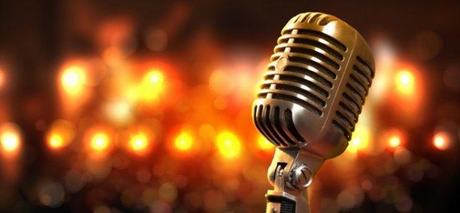Akit'ten 'top 20': İşte şirk dolu şarkılar