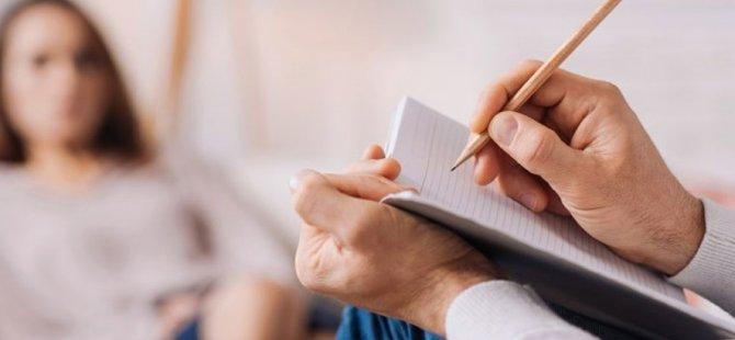 Bağımsız Psikologlar İnisiyatifi psikolojik test eğitimleri konusunda uyarıda bulundu