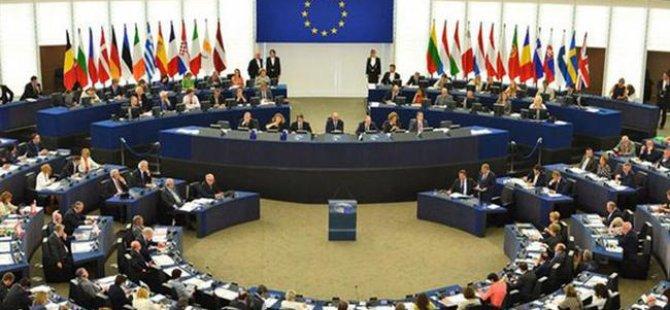 Güney Kıbrıs yüksek seçim kurulu kaygılı