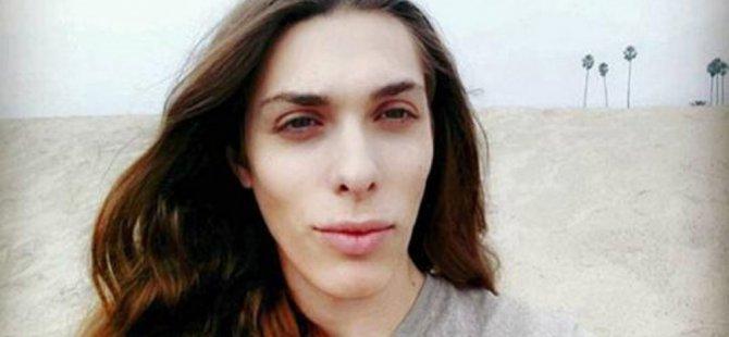 Cinsiyetini değiştirip kadın olmuştu, şimdi tekrar erkek olmak istiyor!