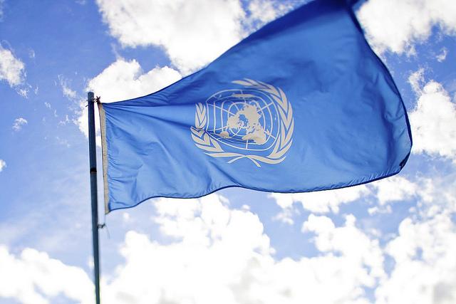 """BM: """"Balyoz davasında hak ihlalleri var"""""""