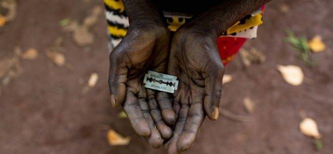 'Kadın sünneti' nedir, hangi ülkelerde yaygın, neden durdurulamıyor?