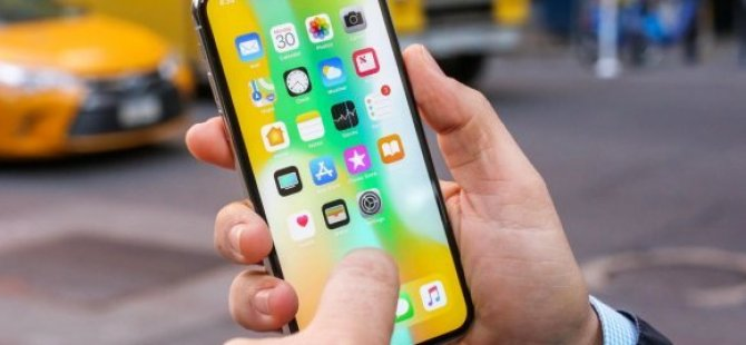 İphone'lara bir günde 2 bin 300 TL zam