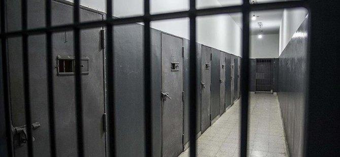 ABD'de Müslüman idam mahkumunun infazı durduruldu
