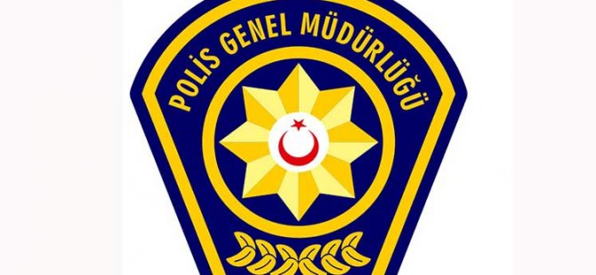 Polis Genel Müdürlüğü, Eğitim Öğretim Yılı Öncesi Uyarılarda Bulundu