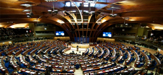 """""""Sinirlioğlu siyasi eşitlik ve takvim konusunda BM'yi ikna etti"""""""