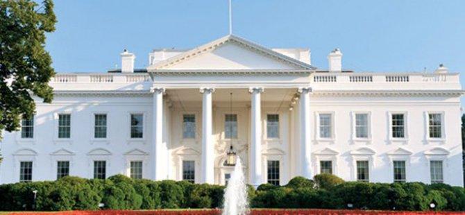 ABD'de kamu hizmetleri tekrar durabilir