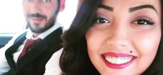 Kıbrıs'ı yasa boğan Filiz'in ölümüyle ilgili flaş iddia