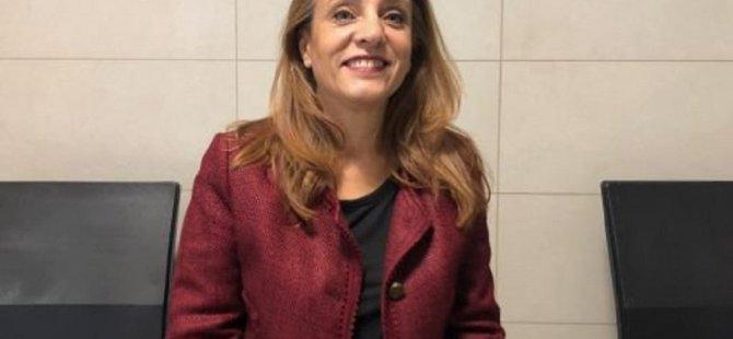 Akademisyene 'şehit ailesine taziye ziyareti' cezası