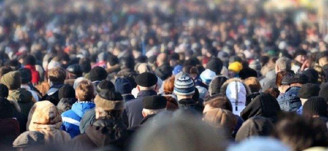 İŞKUR:Türkiye'de bir yılda 1,3 milyon kişi işsiz kaldı