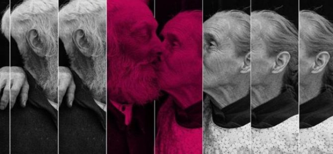 İlk görüşte aşka mı inanıyorsunuz yoksa aşkın zamanla gelişeceğine mi? (anket)