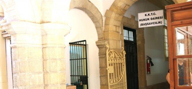 Savcı ve Savcı Yardımcısı mevkileri için 25 Şubat'a kadar dilekçe kabul ediliyor
