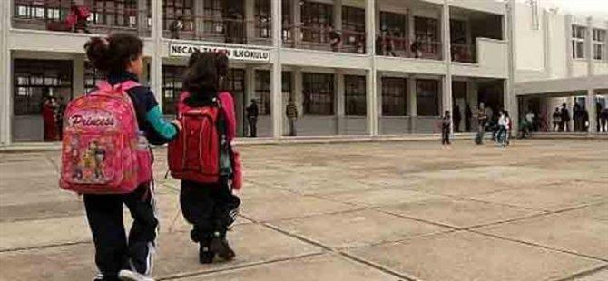 Okul fobisini anne tetikliyor!