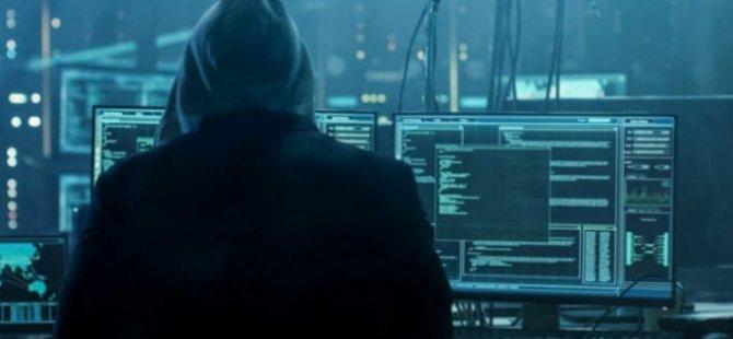 Rum Devlet kurumları siber saldırı altında