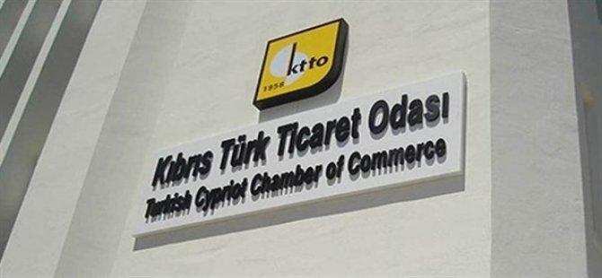 KTTO'dan 15 Kasım mesajı
