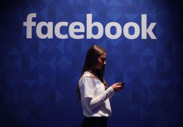 WSJ: Uygulamalar, sağlık ya da mali durumunuz gibi hassas kişisel verilerinizi Facebook ile paylaşıyor