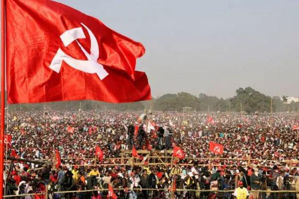 İngiltere Merkez Bankası Başkanı'ndan 'uyarı': Marksizm yeniden yükselebilir...
