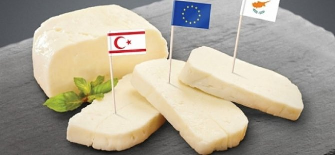 Avrupa Komisyonu'ndan hellim konusunda önkoşul
