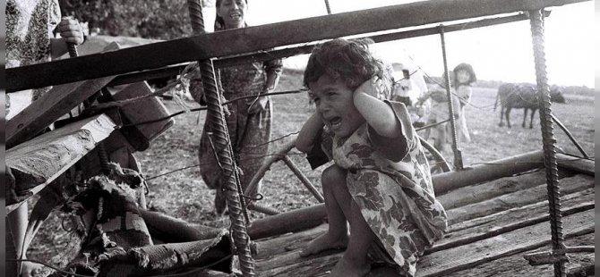 Hocalı Katliamı'nın 27. yıl dönümü: Neler yaşandı, katliam mı 'soykırım' mı? Kim nasıl kabul ediyor?