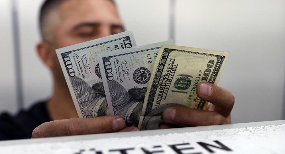 Ünal: Yerel seçimlerden sonra dolar 5 TL'nin altına düşecek