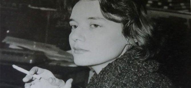 Vasos Lisaridis'in eşi hayatını kaybetti