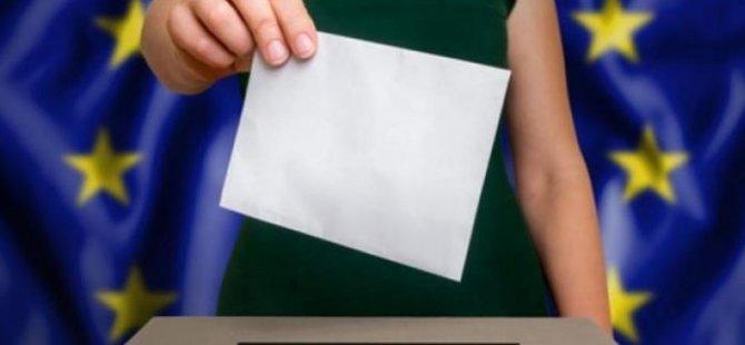 AP seçmen kütüklerine son başvuru tarihi 2 Nisan