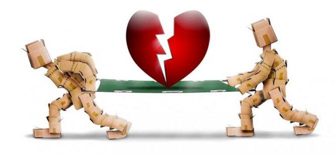 Kalp Check-Up Yaşam Kalitesini Artırıyor Ömrü Uzatıyor