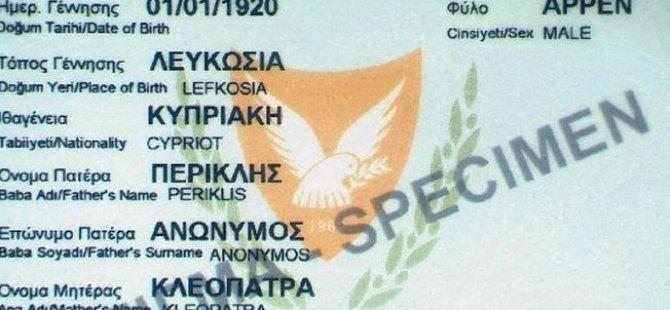 Vatandaşlık alanların yüzde 23,8'i Rus