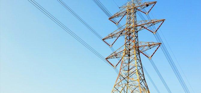 KTEZO: Elektrik stratejik kamusal bir üründür