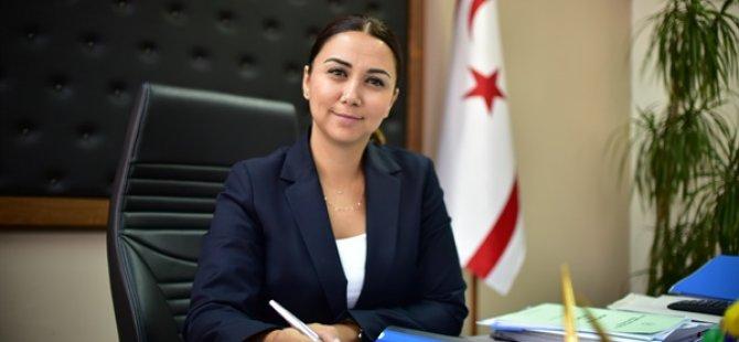 Baybars'tan eşitlik için toplumsal seferberlik çağrısı