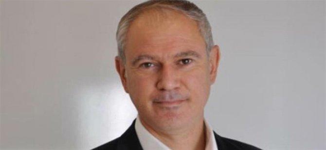 """Hasipoğlu: """"Başbakan Erhürman elimizi zayıflatıyor"""""""