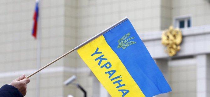 Ukrayna sınırında, 30 kilo eroin taşıyan bir Türk vatandaşı yakalandı