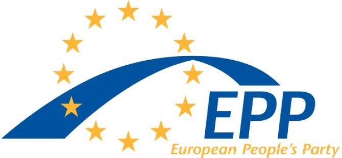Avrupa Halk Partisi Türkiye'nin üyelik müzakerelerinin sona erdirilmesini istiyor