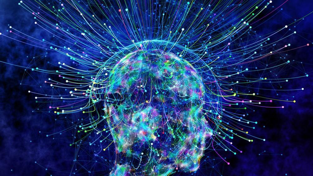 Sinema Sektöründe Yeni Dönem: Nörosinema