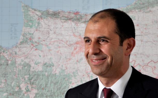 Yurt dışındaki Kıbrıslı Türklere yönelik proje hayata geçiyor