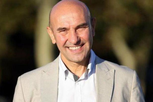 Tunç Soyer: Erdoğan'la tabii ki görüşürüm, Brüksel'e İzmir ofisi açacağız
