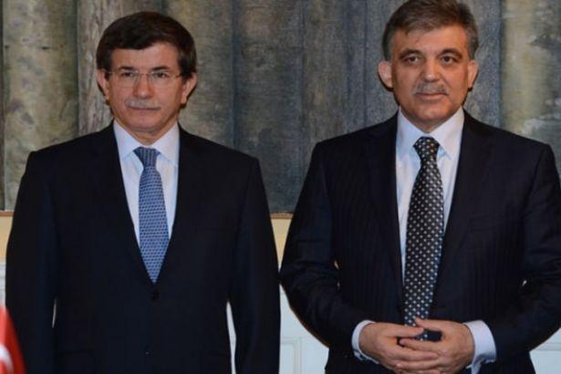 Yeni parti iddiası: Ne Davutoğlu ne de Babacan, sürpriz bir isim hazırlanıyor