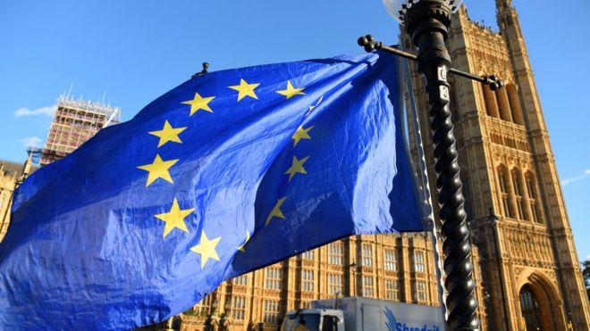 May Brexit'in 30 Haziran'a ertelenmesini istedi: Şimdi ne olacak?