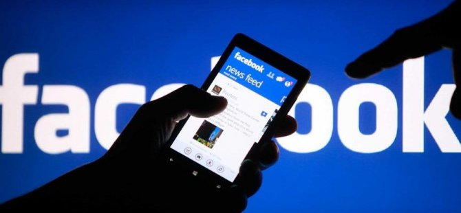Facebook'tan önemli şifre açıklaması