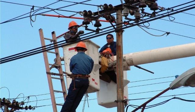 Kıbrıs'ın güneyinden kuzeye 'elektrik paylaşımı'