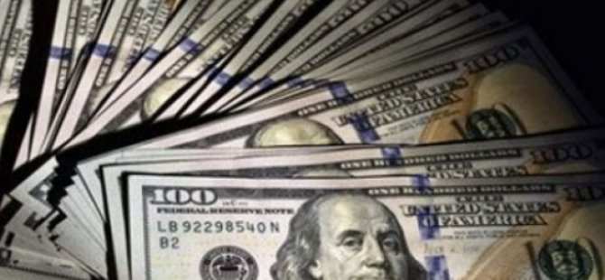 Numan Kurtulmuş'tan dolar açıklaması: Müsaade edilmeyecek