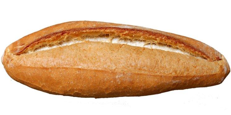 Ekmeğe de zam geliyor! 2,5 TL olabilir ...