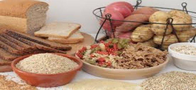 'Düşük karbondihratlı diyetler kalp krizi riskini artırıyor'